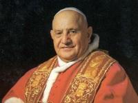 Pope John Paul XXIII