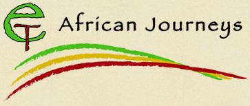 ET African Jouneys.